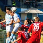 I liga – 16 kolejka: kolejny świetny mecz Dumy Warmii! Stomil-Miedź 4:2