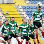 Paweł Piceluk pozostaje w Stomilu