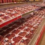 Prezes Warmińsko-Mazurskiej Izby Rolniczej: Musimy postawić na eksport polskiej wieprzowiny