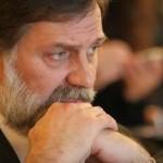 Iława: burmistrza poznamy w II turze