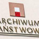 Drzwi otwarte Archium Państwowego w Olsztynie
