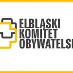 EKO zaprezentowało kandydatów