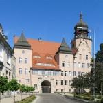 Prezydent Elbląga wyróżni zasłużonych dla miasta