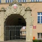 Urząd Miejski w Elblągu chce ułatwić mieszkańcom udział w spisie powszechnym