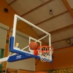 Młodzi koszykarze powalczą w Memoriale A. Grzegorzewskiego