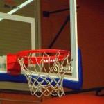I liga centralna koszykarek – 8 kolejka: cenna wygrana z GTK Gdynia