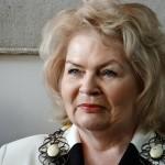Burmistrz Fromborka rezygnuje ze stanowiska