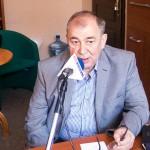 Jerzy Wilk: w drugiej turze wygram wybory w Elblągu