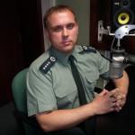 Dariusz Postek: nie pozwolimy handlować paliwem