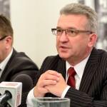 SLD obiecuje naprawić finanse