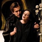 Niezwykłe spotkania z operą