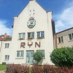 W Rynie rejestrują kandydatów na radnych