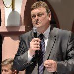 W Elblągu rośnie poparcie dla Witolda Wróblewskiego
