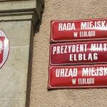 Ponad 6 milionów złotych na Budżet Obywatelski Elbląga. Rada Miasta wprowadziła kolejne zmiany