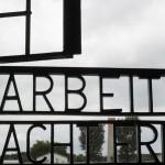 W Olsztynie spotkali się więźniowie hitlerowskich obozów