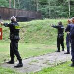 Policjanci z Olsztyna najlepsi