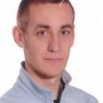 Poszukiwany Michał Turulski