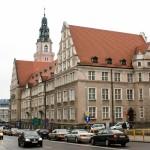 Więcej darmowego Internetu w Olsztynie!