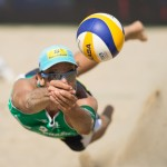 Potężne zainteresowanie biletami na Olsztyn Grand Slam
