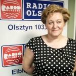 Bożena Wrzeszcz-Zwada: musimy dać impuls do rozwoju