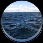 Czy powstanie nowy szlak wodny na Śniardwy?