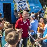 Stomil rozpoczyna walkę o Puchar Polski