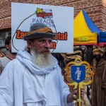 660 lat historii Olsztyna