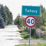10 lat Polski w UE – Nidzica: oczyszczalnia ścieków w Tatarach