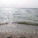 Na Mazurach powstanie nowa droga wodna?