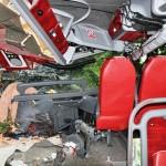 Biegły zbada przyczyny wypadku