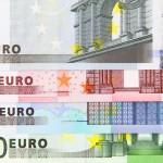 Waluta euro bez tajemnic