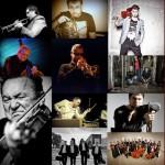 Trzeci dzień jazzu w Elblągu