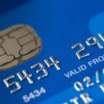 Ukradł kartę bankomatową i wypłacił 600 złotych. Poszkodowany to niewidomy sąsiad