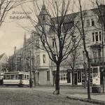 Autobusy i tramwaje