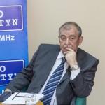 Koalicyjne dylematy Jerzego Wilka