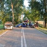 Biedne i niebezpieczne gminy  z większą szansą na dotacje drogowe