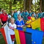 Polska – Niemcy w Naterkach