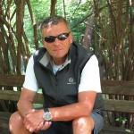 Tomasz Cichocki: los dał mi szansę, aby ponownie opłynąć świat