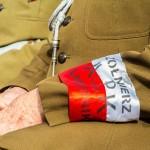 Elbląg uczcił 97-lecie Związku Inwalidów Wojennych RP