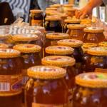 Pszczelarze zabrali ule z poligonów w Orzyszu i Bemowie