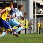 I liga – 9 kolejka: Stomil przegrał z Bełchatowem