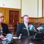 Elbląg: nowa dyrektor departamentu edukacji
