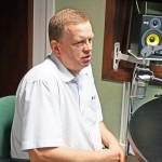 Wojciech Samulowski: wierzę w sukces Parku