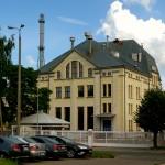Szansa na uruchomienie browaru w Braniewie