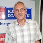 Jan Heichel ponownie na czele rolniczego samorządu