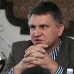 Jerzy Okulicz: popieram inicjatywę referendalną jako prezes spółdzielni