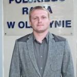 Patryk Kozłowski: albo mjr Łupaszko jest bohaterem, albo prof. Bauman