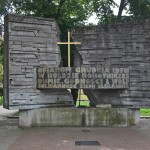 Elbląg pamięta. 47 lat temu robotnicy poparli strajk na Wybrzeżu