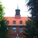Nieznani sprawcy okradli szpital w Elblągu