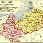 245 lat temu doszło do I rozbioru Polski. Warmia trafiła pod zabór pruski